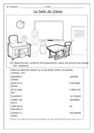 Classroom-description---questions-TES.docx