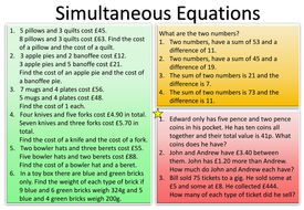 Forming-and-solving-linear-simultaneous-equations.pdf