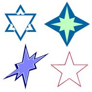 preview-for-stars-clip-art.pdf