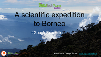 A-scientific-expedition-to-Borneo----GoogleExpeditions-(1).pdf