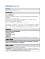 GoogleExpeditionsLessonPlan-AwalkalongtheGreatWallofChina.pdf