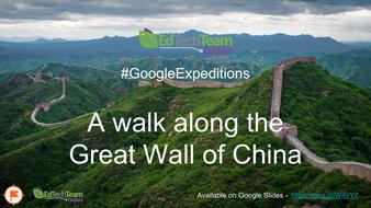 A-walk-along-the-Great-Wall-of-China----GoogleExpeditions-(1).pdf