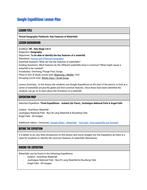 GoogleExpeditionsLessonPlan-Waterfalls.pdf