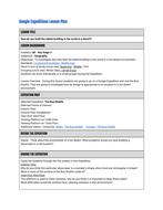 GoogleExpeditionsLessonPlan-TheBurjKhalifa.pdf