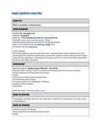 GoogleExpeditionsLessonPlan-NuclearDisasters.pdf