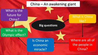 Where-are-all-the-Chinese-people..pptx