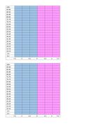 Population-pyramid-templates.docx