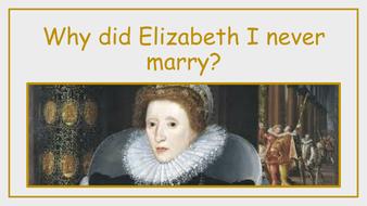 Elizabeth-I-and-Marriage.pptx