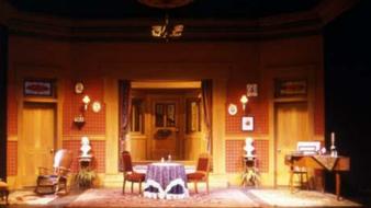 A-Doll's-House-Set-Designs.pptx