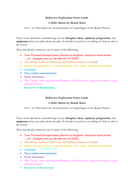 Reflective-Exploration-Notes-Guide.docx