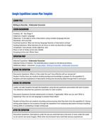 WritingtoDescribe-UnderwaterExcursion.pdf