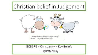 Lesson-12---Christian-belief-in-Judgement.pptx