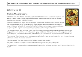The-parable-of-the-rich-man-and-Lazarus.docx