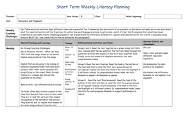 Literacy-Planning---lesson-observation.doc