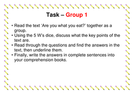 Comprehension-task-cards.pptx.docx