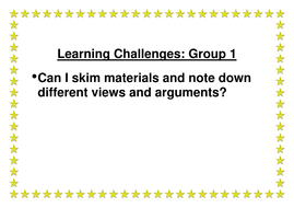 Learning-Challenges-for-tables.docx