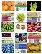 Foods-Origins--photos.doc