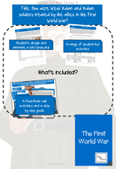 Lesson-8-worksheets.pdf