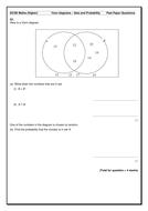 gcse-h-venn-diagram-ppq.docx