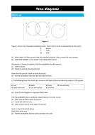 gcse-h-venn-diagram-ppq-2.docx