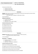 Sales--Revenue-and-Cost-Handout.docx