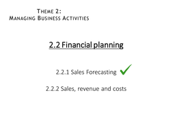 2.2.2-Sales-revenue-and-costs.pptx