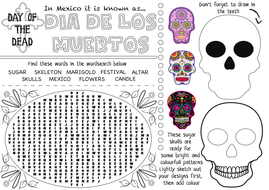 day-of-the-dead-wordsearch-and-skull-design.pdf