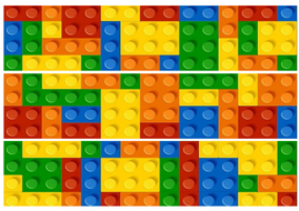 lego-blocks-border.pdf