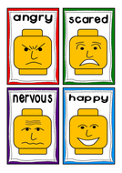 small-emotions-cards.pdf