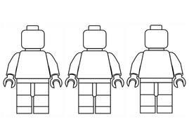 blank-lego-people.pdf