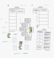esio-trot-worksheet-images.png