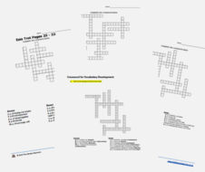 esio-trot-crossword-images.png