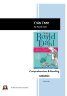 esio-trot-comprehension-and-reading-activities.pdf