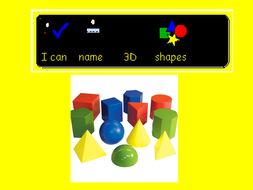3D-shapes-introduction.pptx