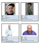 Participation-people-cards.docx