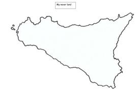 blank-never-land-outline.doc