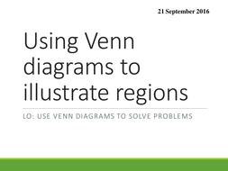 9.42_Venn-diagrams-regions.pptx