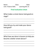 Final-evaluation-sheet-green-lower-level.docx