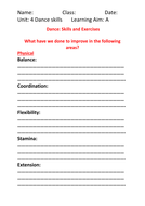 Lesson-4-physical-and-interpretive-skills-worksheet.docx