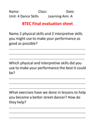 Final-evaluation-sheet-red-higher-level.docx