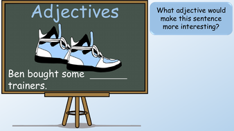 preview-images-adjectives-powerpoint-lesson-17.pdf