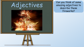 preview-images-adjectives-powerpoint-lesson-15.pdf