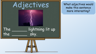 preview-images-adjectives-powerpoint-lesson-16.pdf