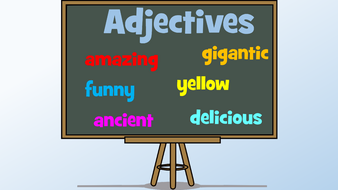 preview-images-adjectives-powerpoint-lesson-1.pdf
