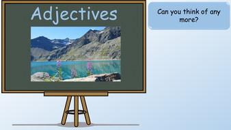 preview-images-adjectives-powerpoint-lesson-12.pdf