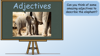 preview-images-adjectives-powerpoint-lesson-13.pdf