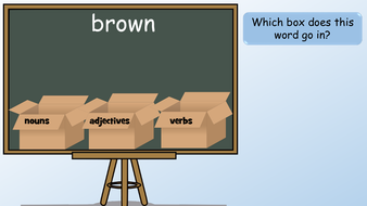 preview-images-adjectives-powerpoint-lesson-25.pdf