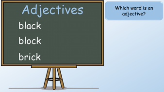 preview-images-adjectives-powerpoint-lesson-19.pdf