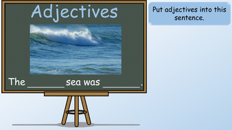 preview-images-adjectives-powerpoint-lesson-18.pdf