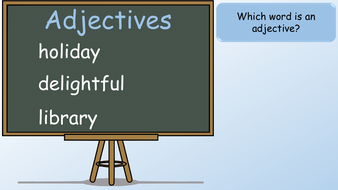 preview-images-adjectives-powerpoint-lesson-20.pdf